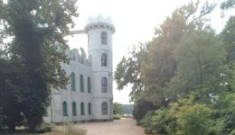 Pfaueninsel_Bild